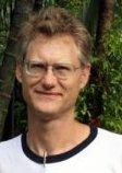 Phil Martens*