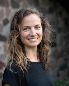 Valerie Showalter*